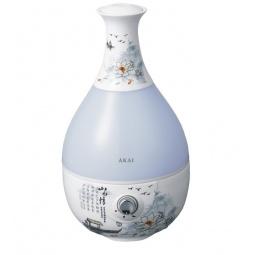 Купить Увлажнитель воздуха ультразвуковой AKAI НС-1201S