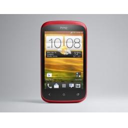 фото Смартфон HTC Desire C