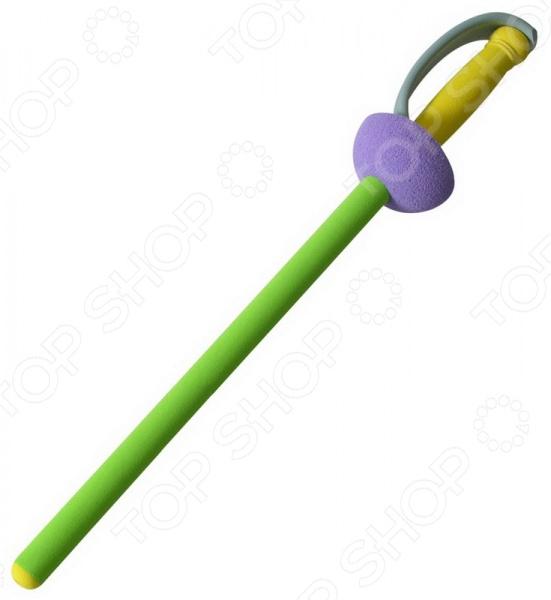 Оружие игрушечное Safsof «Рапира»
