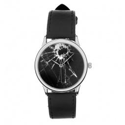 Купить Часы наручные Mitya Veselkov «Битое стекло» MV