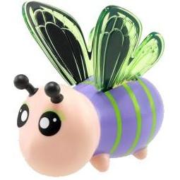 Купить Диспенсер для зубочисток «Пчелка-фея» 3515CBWG