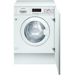 Купить Стиральная машина встраиваемая Bosch WKD 28540