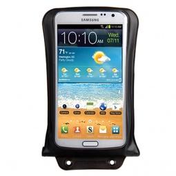 Купить Бокс подводный для Samsung Galaxy Note Dicapac WP-C2