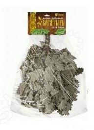 фото Веник дубовый Банные штучки Богатырь, Веники банные