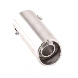 Купить Насадка на глушитель FK-SPORTS EE-116
