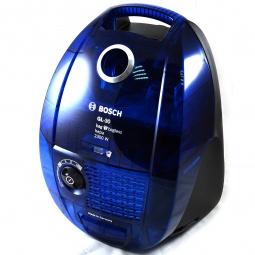 Купить Пылесос Bosch BSGL 32383