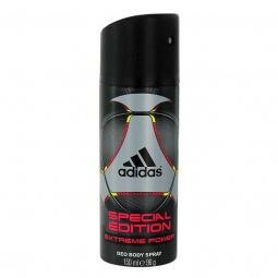 Купить Дезодорант-спрей мужской Adidas Extreme Power