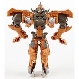 фото Игрушка-трансформер Hasbro «Гримлок»