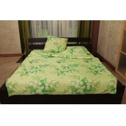 Купить Комплект постельного белья Guten Morgen Ландыши. 2-спальный