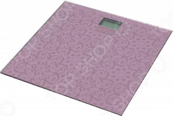 Весы Sinbo SBS 4430 кухонные весы sinbo весы кухонные sinbo sks 4514 серебристый
