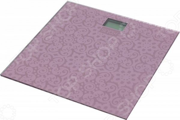Весы Sinbo SBS 4430