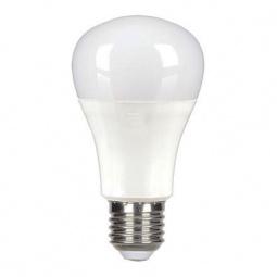 фото Лампа светодиодная General Electric A60. Мощность: 10 Вт