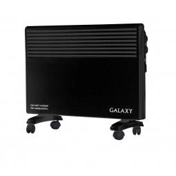 фото Конвектор Galaxy GL 8227. Цвет: черный