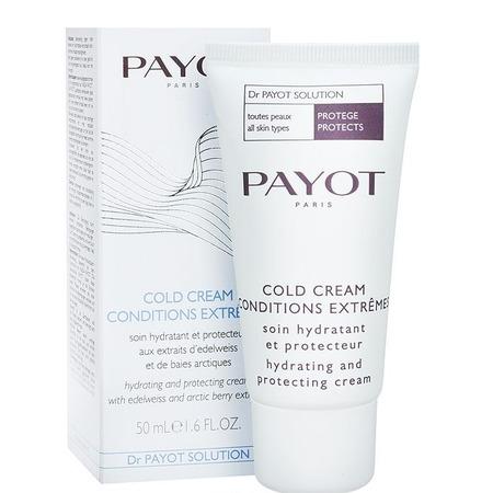 Купить Крем для кожи защитный Payot Les Hydro-nutritives