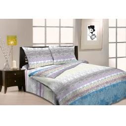 фото Комплект постельного белья Jardin «Восточная Принцесса 1». 1,5-спальный