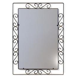 Купить Зеркало настенное Sheffilton Грация 628