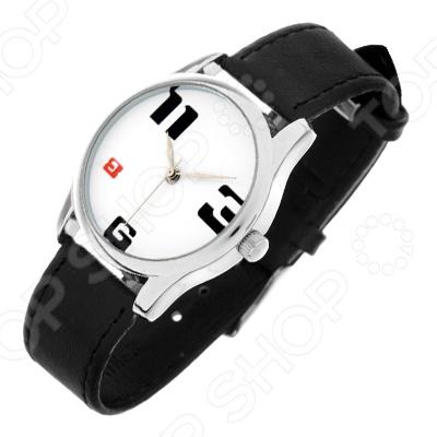 Часы наручные Mitya Veselkov «3-6-8-11»