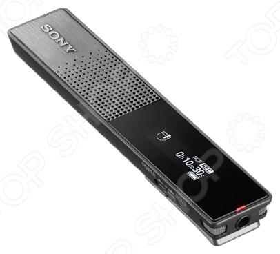 Диктофон Sony 0289129
