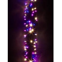 фото Гирлянда электрическая Holiday Classics «Волшебная гроздь» 1709295