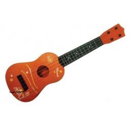 Купить Гитара игрушечная Тилибом Т80326