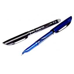 Купить Ручка для левшей шариковая Flair Angular