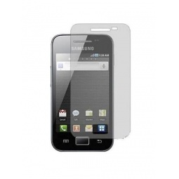 фото Пленка защитная LaZarr для Samsung Galaxy Ace S5830