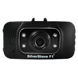 фото Видеорегистратор SilverStone F1 NTK-8000F