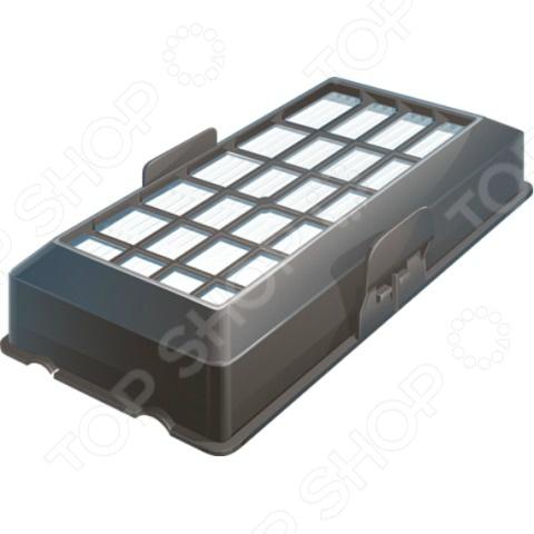 Фильтр для пылесоса Neolux HBS-07 помада make up factory mat lip stylo 42 цвет 42 intense fuchsia variant hex name 92122e