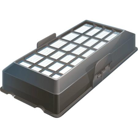 Купить Фильтр для пылесоса Neolux HBS-07