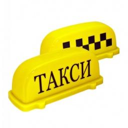 Купить Знак Mega Electric «Такси» TX-202