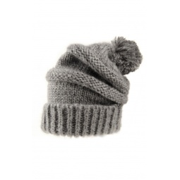 фото Шапочка для младенцев Appaman Tilly Hat