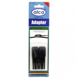 Купить Адаптер для щеток стеклоочистителя ALCA AL-220