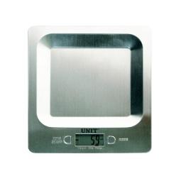 фото Весы кухонные Unit UBS-2151H