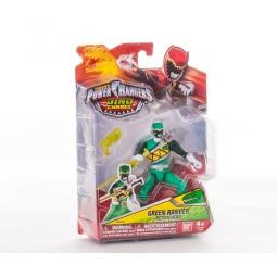 фото Фигурка-игрушка Power Rangers 42200. В ассортименте