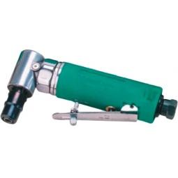 Купить Бормашинка пневматическая угловая с насадками Jonnesway JAG-0913RMK