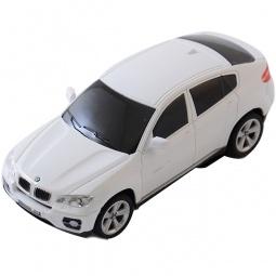 фото Машина на радиоуправлении GK Racer Series BMW X6
