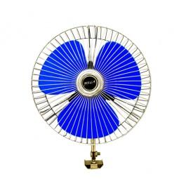 Купить Вентилятор автомобильный Mega Electric TE-502