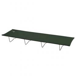 Купить Кровать складная облегченная Greenell BD-6 L