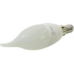 Купить Лампа светодиодная Эра BXS-7w-840-E14