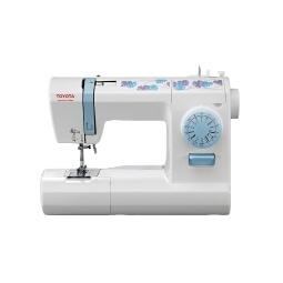 Купить Швейная машина TOYOTA ECO15CB