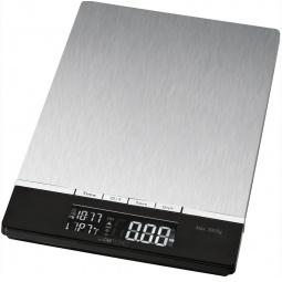 фото Весы кухонные Clatronic KW 3416