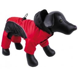 фото Комбинезон для собак DEZZIE «Пикколо». Размер: L/XL (35 см)