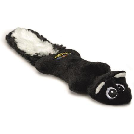 Купить Игрушка для собак Beeztees «Летяга» 619770