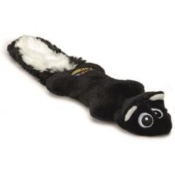 фото Игрушка для собак Beeztees «Летяга» 619770