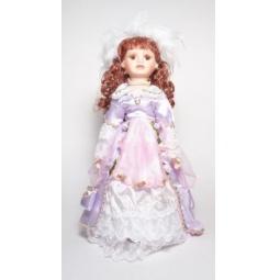 фото Кукла керамическая Феникс-Презент 33373