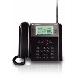 Купить Телефонная станция Ericsson-LG LWS-BS