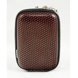 фото Чехол для фотокамеры Dicom H1019. Цвет: красный