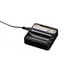 фото Устройство зарядное Fenix ARE-C1