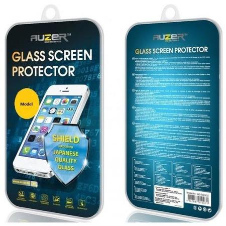 Купить Стекло защитное Auzer AG-SA 4 для Samsung Ace 4 G313/G318