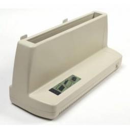 Купить Термопереплетчик Office Kit TB240